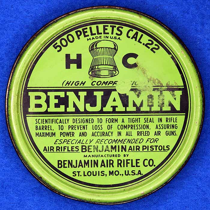 Benjamin_HighCompression_022_PelletContainer.jpg