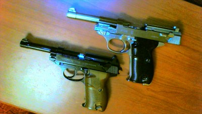 Walther P38_2 (1).jpg