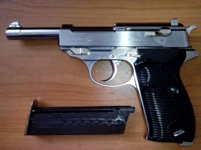 Walther P38_3.jpg