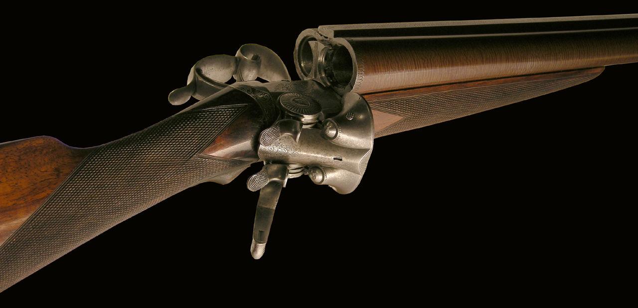деревенская ружье дарне картинки думаю уроды какие-то