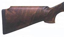 Приклад Монте-Карло * Популярное оружие