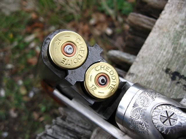 Самая большая проблема, с которой сталкиваются неопытные ещё владельцы ТОЗ-34 - это сборка/разборка ружья. .