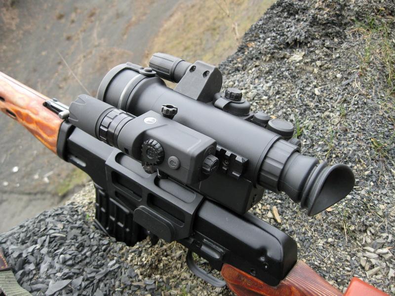 последние лазерный дальномер охота какой лучше идее