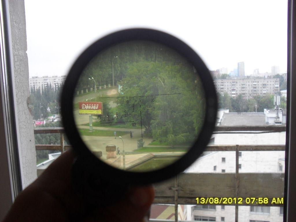 х24 фото