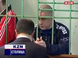 видео суд над севастопольской опг телефоны