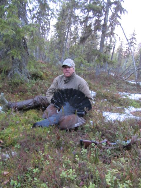 кроооир охота и рыбалка