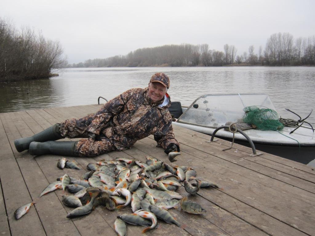 все для охоты и рыбалки московская область