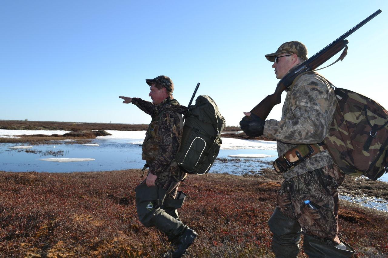 Картинки рыбалка охота туризм, днем