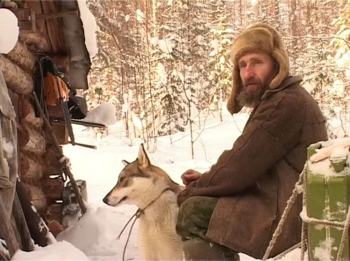 фильмы об охоте и рыбаки