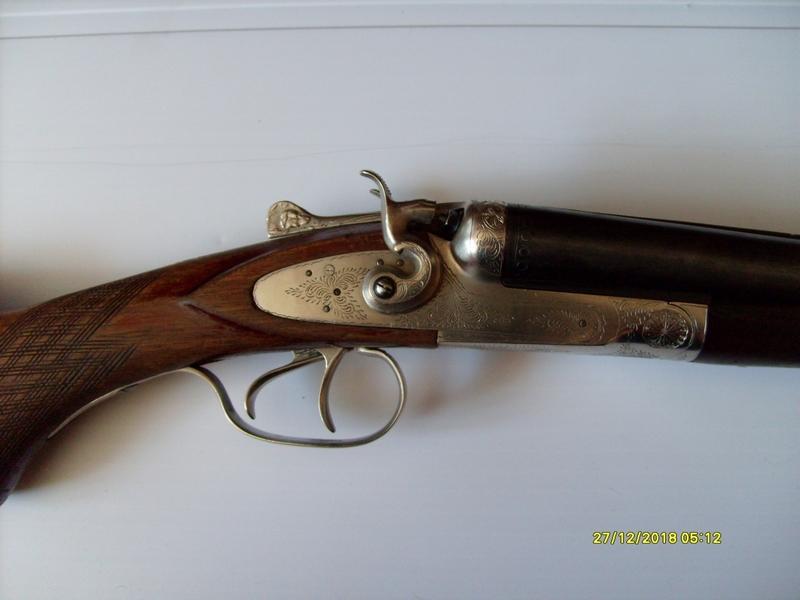 Продам ружье ТОЗ-63 1970 г.в. Штучное исполнение, 16 кл. отличное состояние, + сейф и куча другого охот...