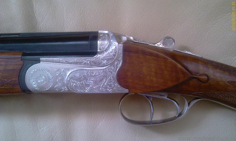 Комиссионка или купи-продай.  Прошу оценить МЦ 7-12.  Сайт об охоте для охотников.