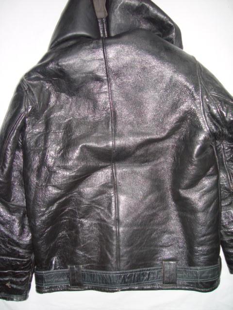 Куплю кожаную куртку симферополь