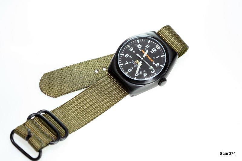 Купить часы наручные с видеокамерой и диктофоном