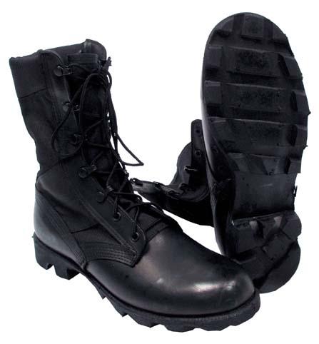Купить Обувь Армии Сша