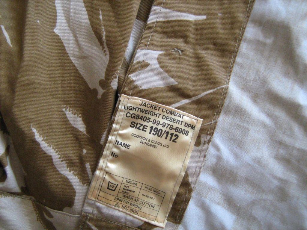 Футболки,майки,толстовки.: Прикольные футболки для девушек ... - photo#35