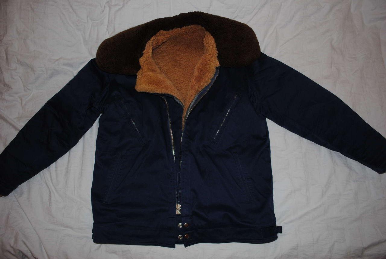 Купить Мужскую Куртку На Авито Барнаул