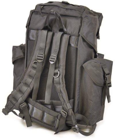 Рюкзаки армейские военные сумки