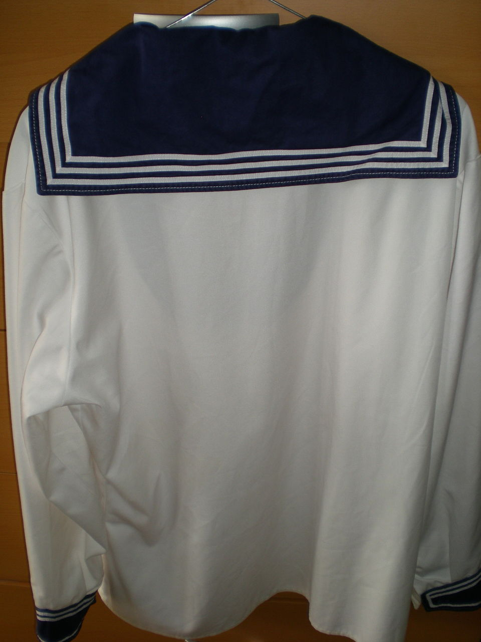 Одежда Для Моряков Купить