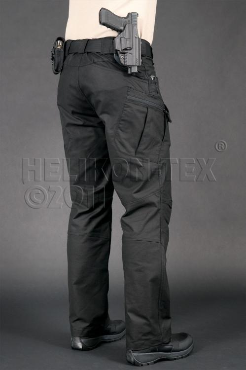 брюки urban tactical spandex