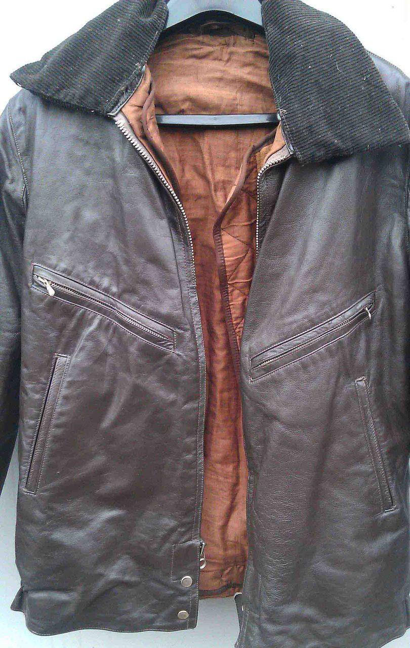 Купить Лётную Куртку