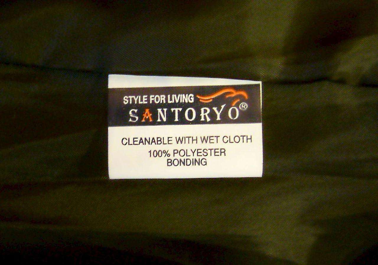roccobarocco цена куртка