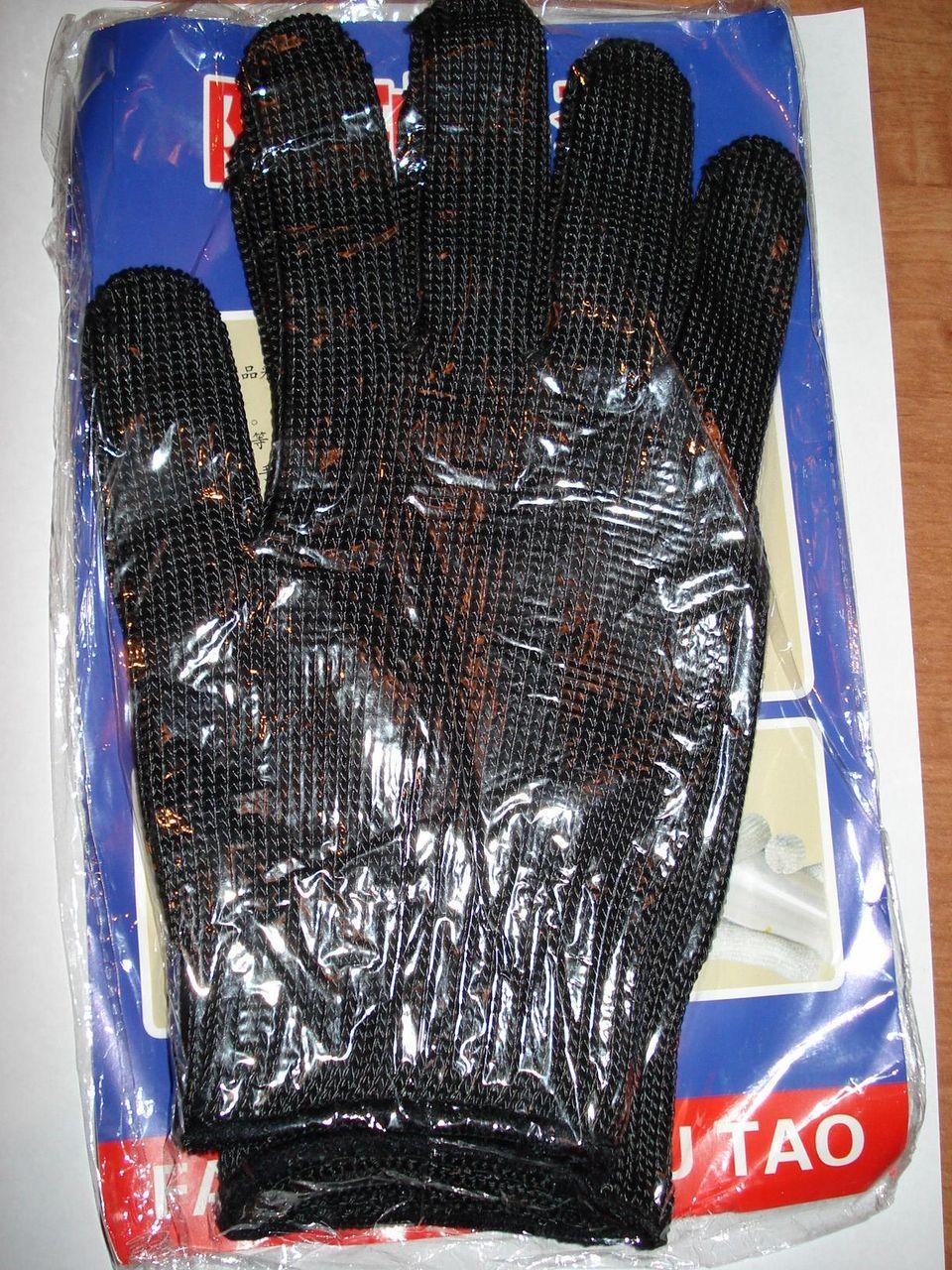 Перчатки тольятти 10