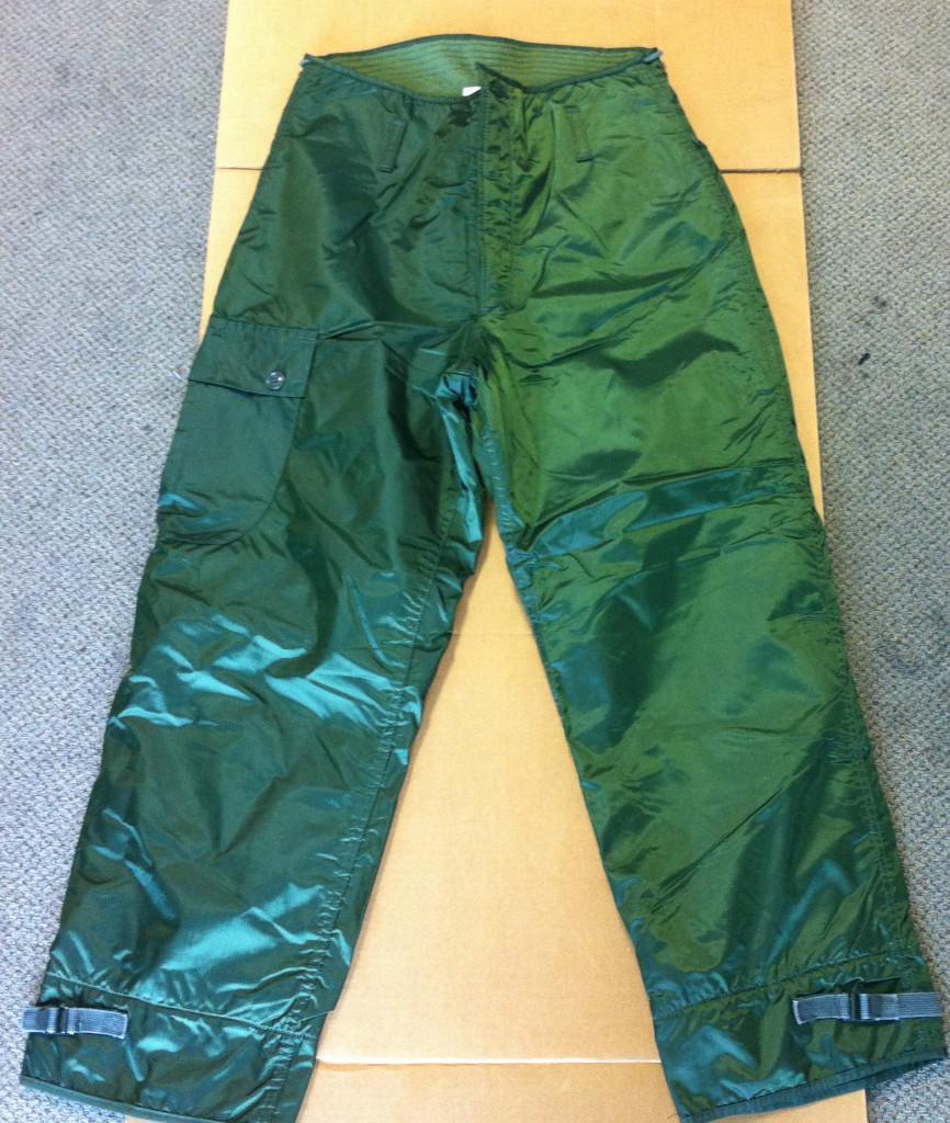 купить забродные штаны для рыбалки в новосибирске