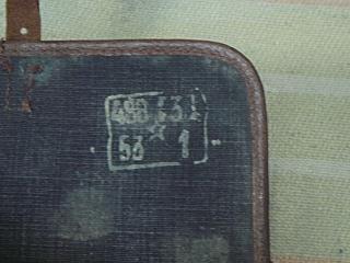 Сумки женские нипан: сумки 2010 гуччи, sony сумка lcs-ama.