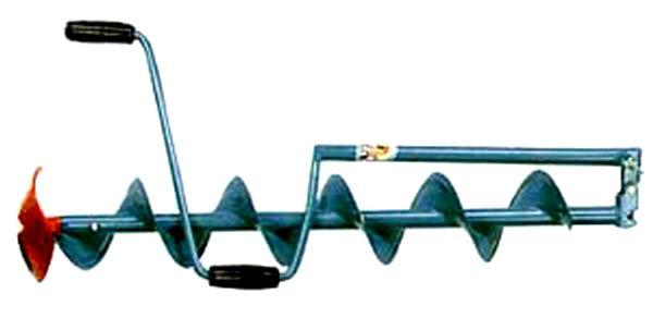 ледобуры ради рыбалки дать на лапу такса рапала