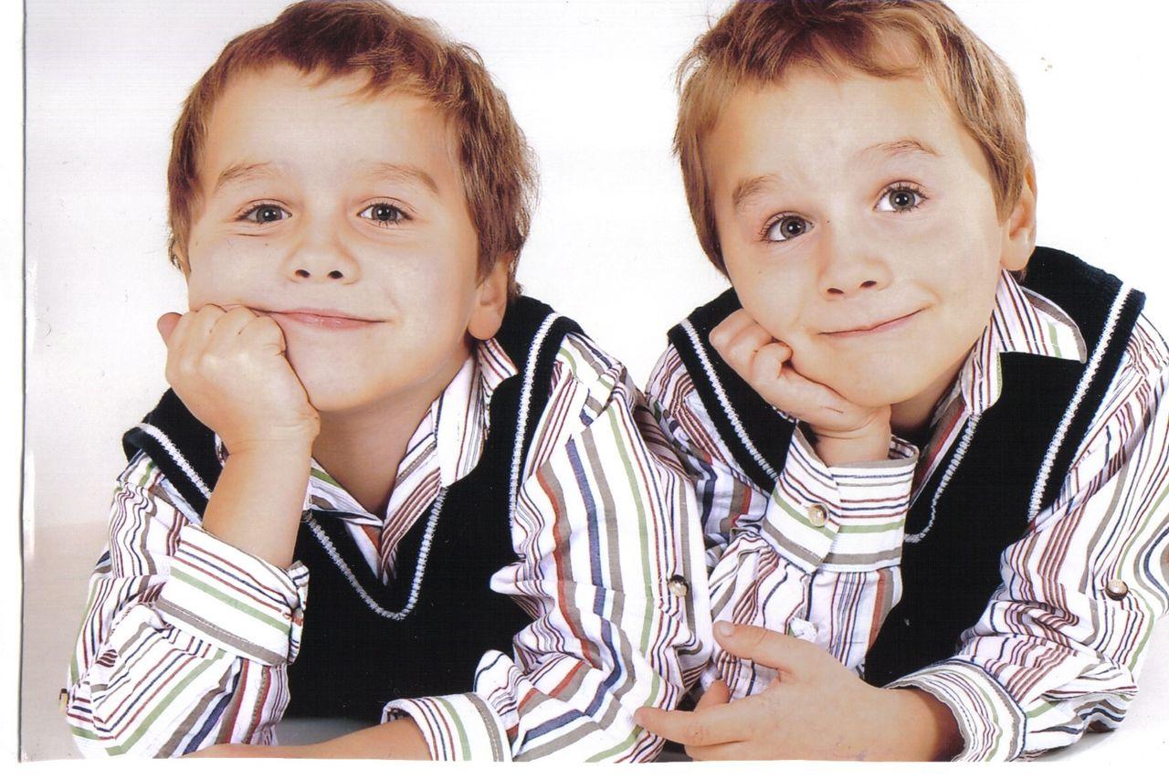 Что такое фимоз рубцовый фото у детей