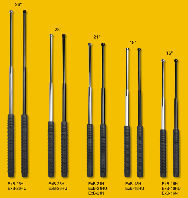 Вязание спицами и крючком - xobi com ua
