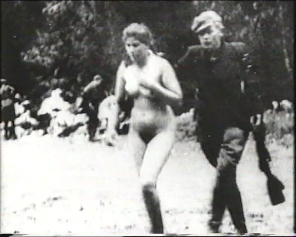 фашисткие лагеря порно фильмы