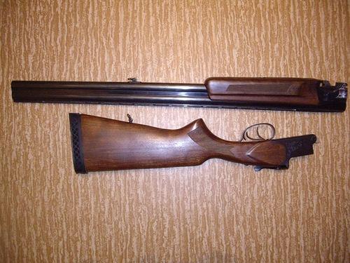 Гладкоствольное охотничье оружие частные объявления продажа бесплатное объявление в харькове в га
