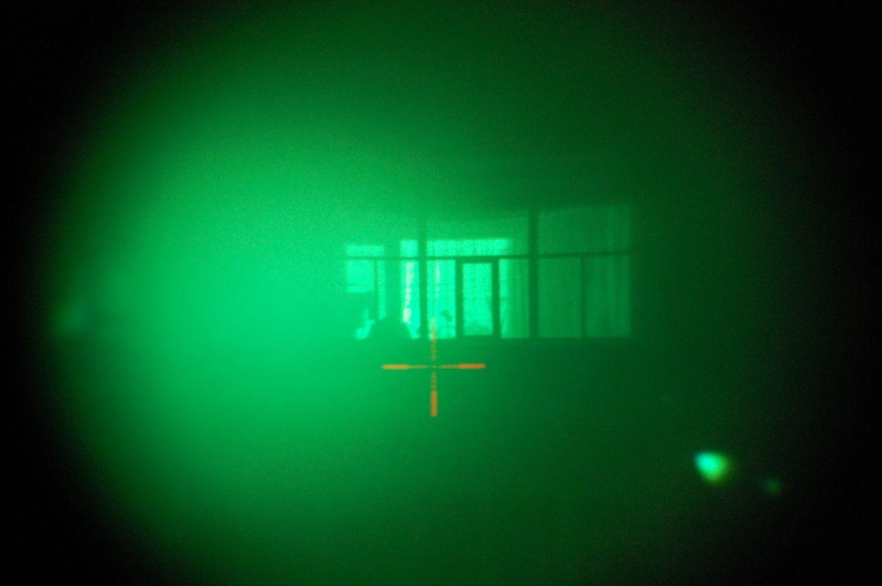 откровенная фото прибор ночного видения подсмотренное видео дэвида