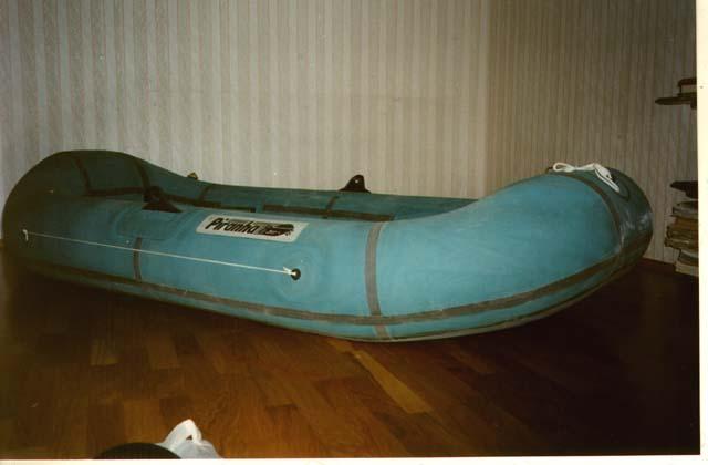 лодки только резиновые одноместные цены