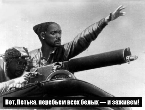 https://popgun.ru/files/g/14/orig/22251856_23619.jpg