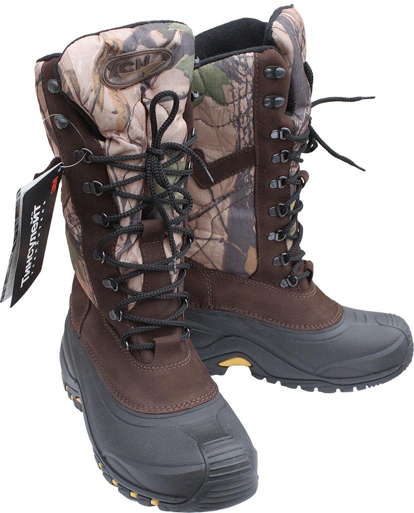 5d2fdd0bb Одежда и обувь для охоты (лето, осень, зима, весна) - Страница 6 ...