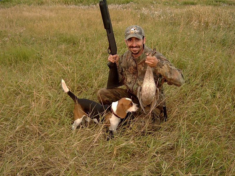 Картинки для фотошопа охотники прикольные