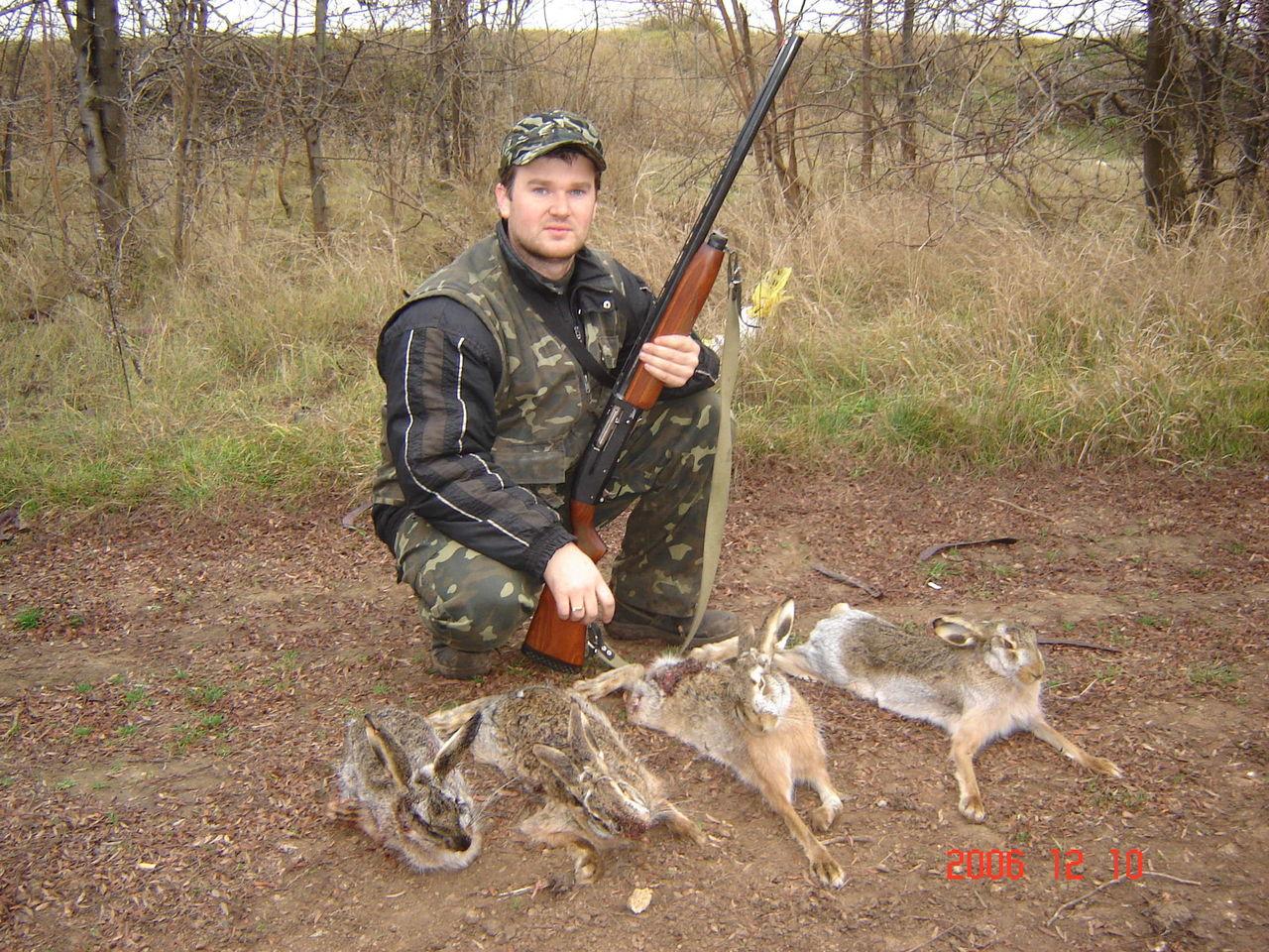 интересные сайты о рыбалке и охоте