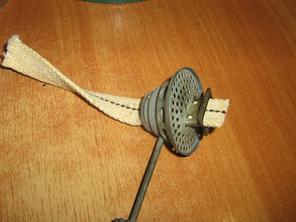 Фитиль для керосиновой лампы своими руками фото 902