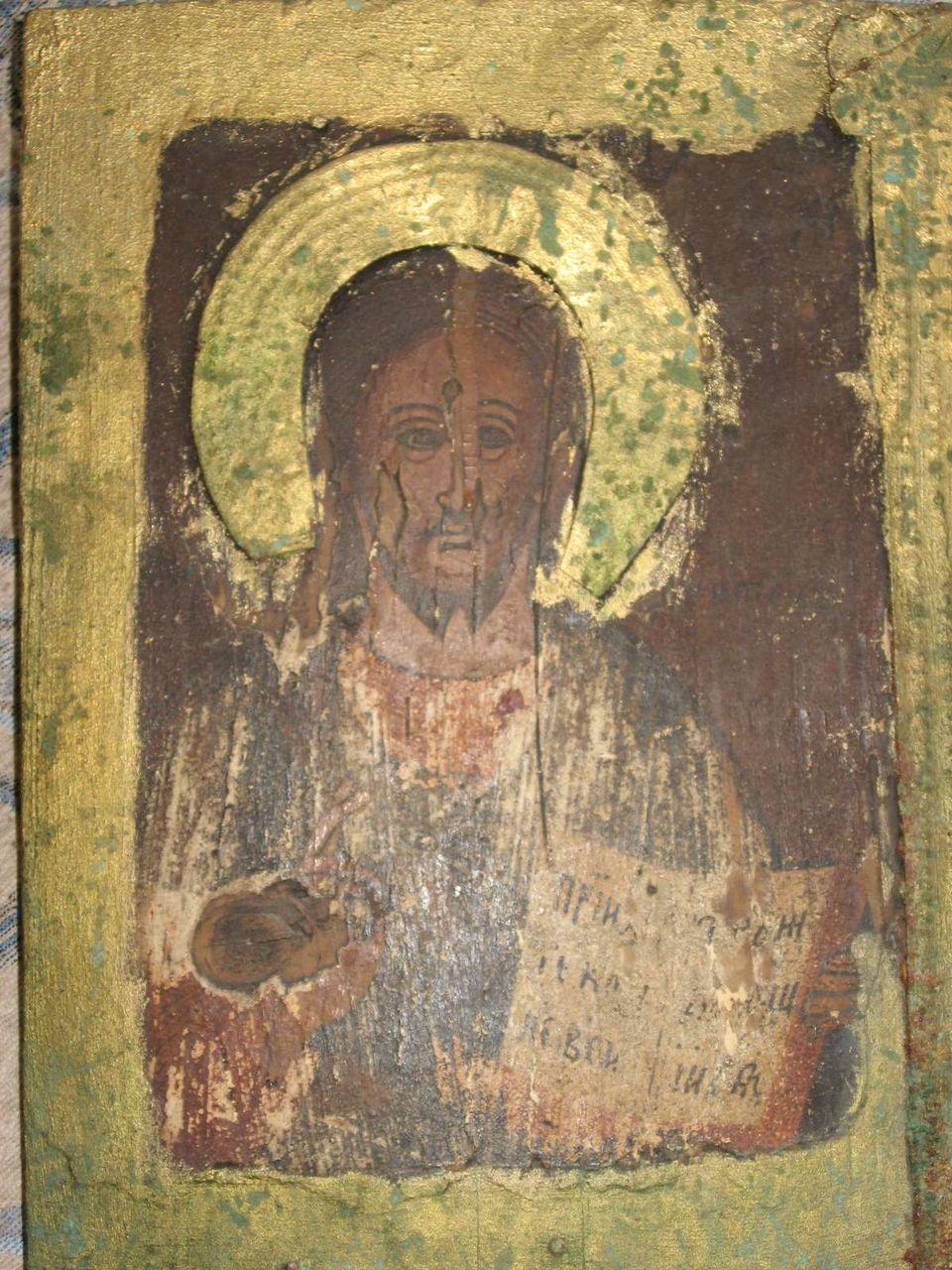 животе самые древние иконы мира фото изображения снова