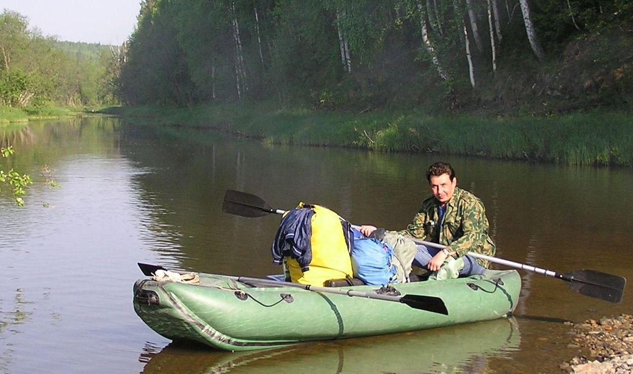 лодки для сплавов пластиковые