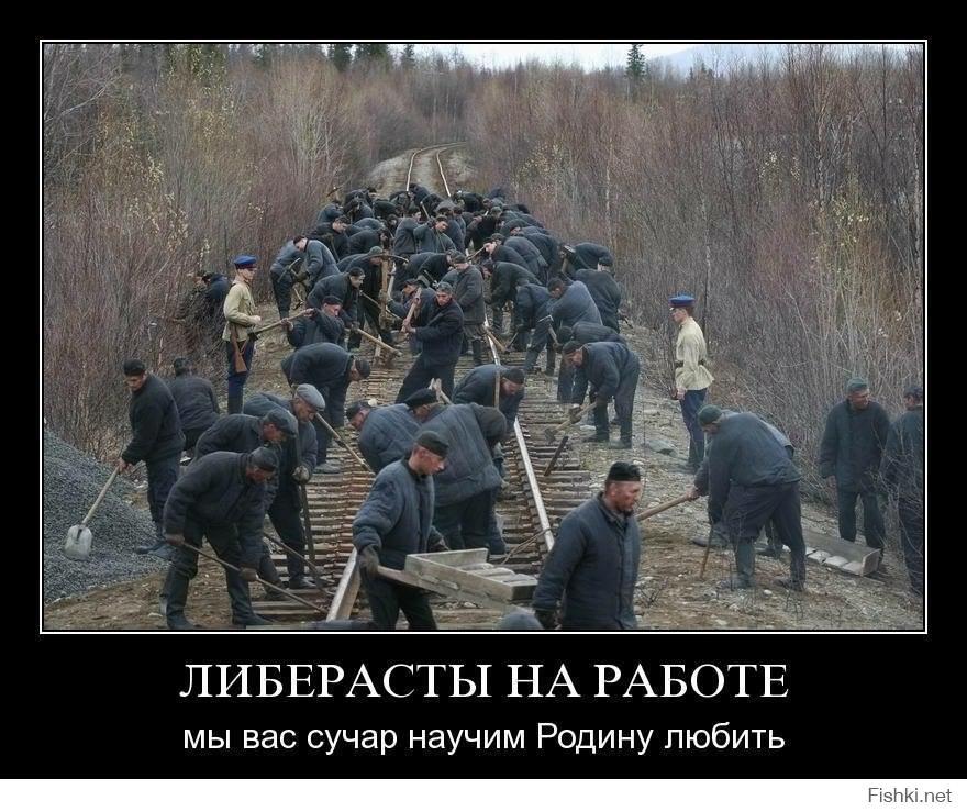 http://popgun.ru/files/g/151/orig/14137799.jpg
