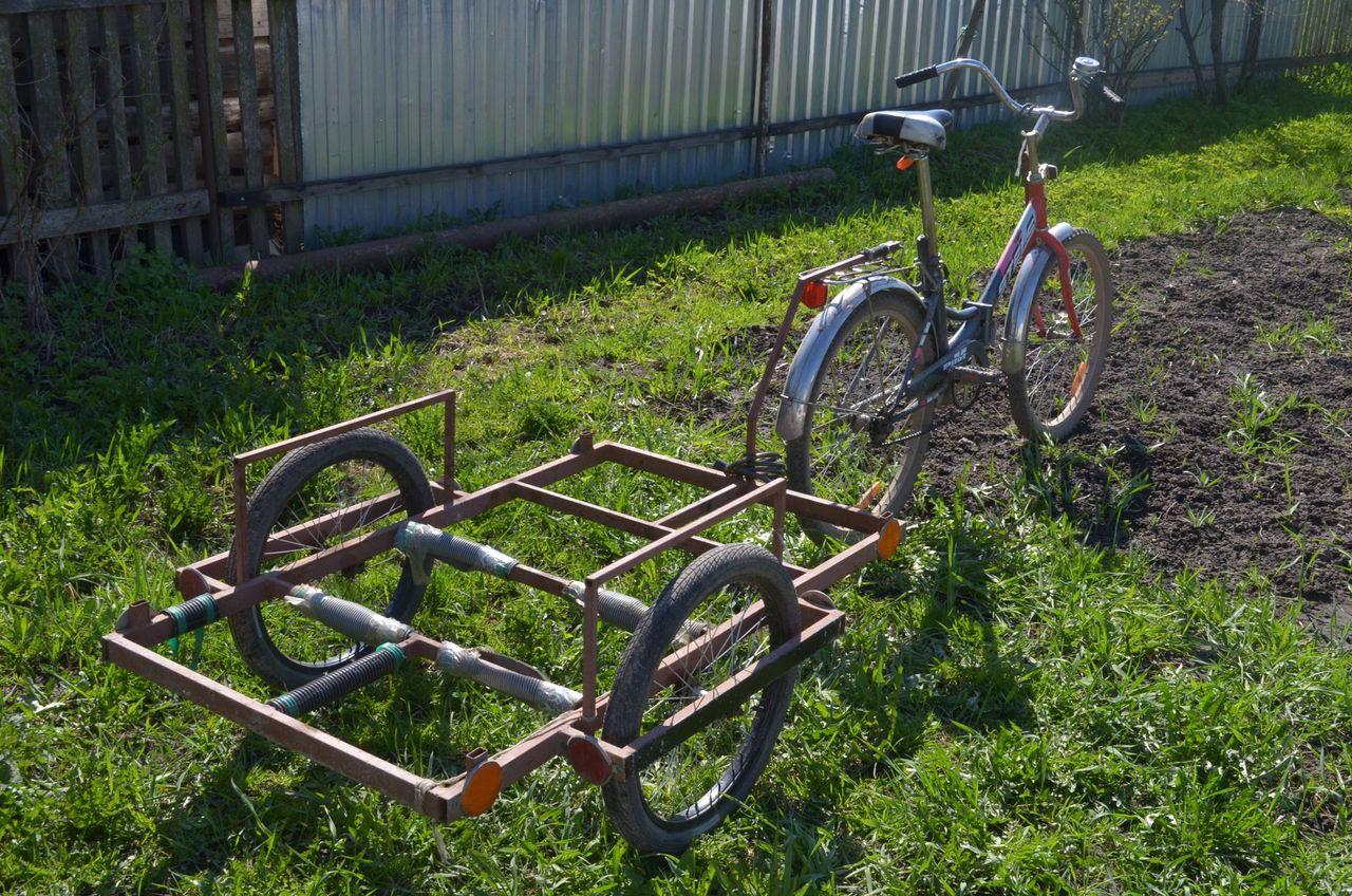 Как выбрать покрышки для велосипеда Сайт Котовского 41