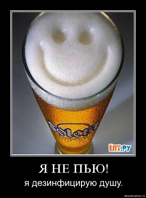 апартаменты смешные картинки хочу пиво против