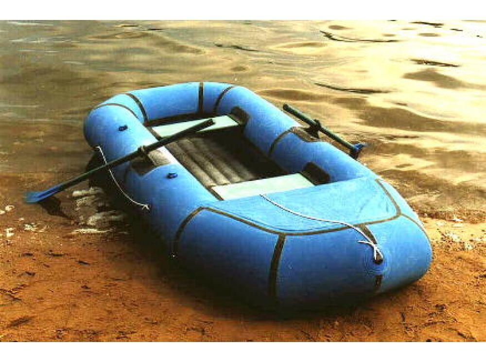 лодка киев б у резиновая