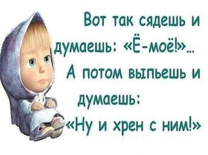 https://popgun.ru/files/g/151/orig/27478935_22444.jpg