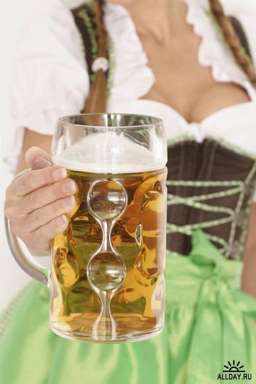 seksualnie-kartinki-reklama-razlivnogo-piva