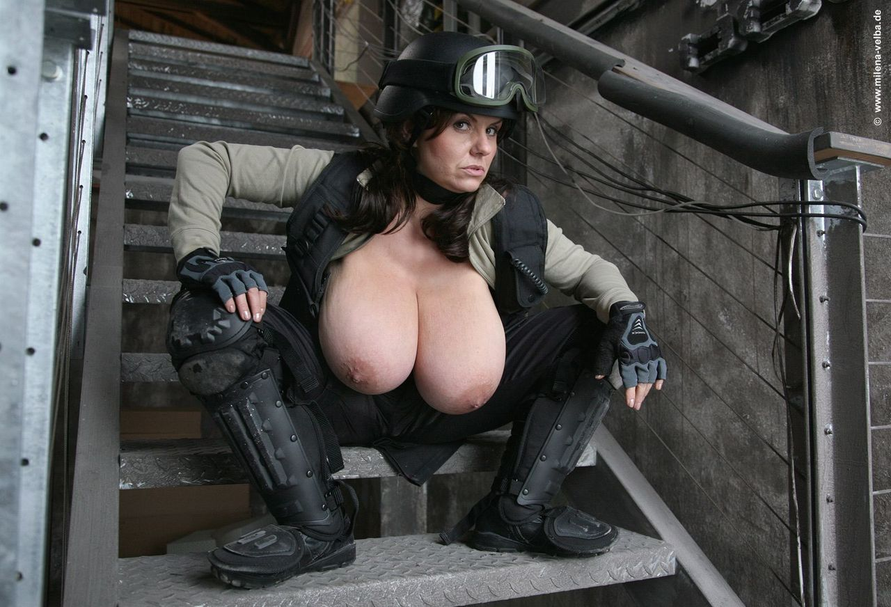 Naked swat girls hentia hoes