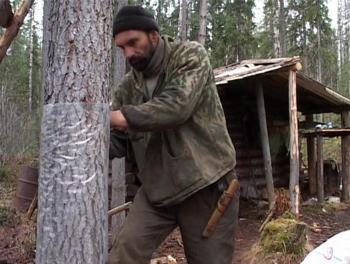 боевики на рыбалке видео